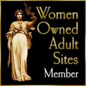 Women Owned Adult Web sites